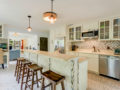 618-Superior-Ave-Davis-Islands-Home-for-Sale-Cristan-Fadal-Kitchen-v5