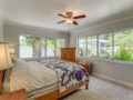 618-Superior-Ave-Davis-Islands-Home-for-Sale-Cristan-Fadal-Master