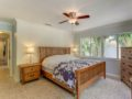 618-Superior-Ave-Davis-Islands-Home-for-Sale-Cristan-Fadal-Master-2