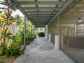 618-Superior-Ave-Davis-Islands-Home-for-Sale-Cristan-Fadal-Side-Porch