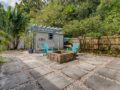618-Superior-Ave-Davis-Islands-Home-for-Sale-Cristan-Fadal-Yard