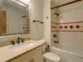 1009 Normandy Harbour Islands Real Estate Cristan Fadal Bathroom