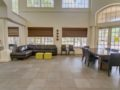 1009 Normandy Harbour Islands Real Estate Cristan Fadal Clubhouse 2