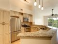 1009 Normandy Harbour Islands Real Estate Cristan Fadal Kitchen 2