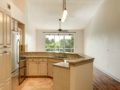 1009 Normandy Harbour Islands Real Estate Cristan Fadal Kitchen 3