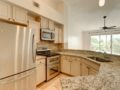 1009 Normandy Harbour Islands Real Estate Cristan Fadal Kitchen 4