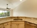 1009 Normandy Harbour Islands Real Estate Cristan Fadal Kitchen 6