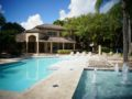 1009 Normandy Harbour Islands Real Estate Cristan Fadal Pool