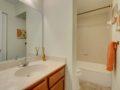 406 W Azeele Hyde Park Cristan Fadal - Guest Bath