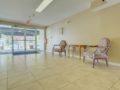 406 W Azeele Hyde Park Cristan Fadal - Lobby