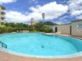 406 W Azeele Hyde Park Cristan Fadal - Pool