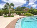 406 W Azeele Hyde Park Cristan Fadal - Pool Alt