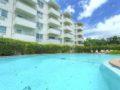 406 W Azeele Hyde Park Cristan Fadal - Pool Alt 2