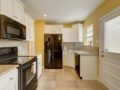 603-Danube-Davis-Islands-Cristan-Fadal-Kitchen-2