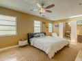 603-Danube-Davis-Islands-Cristan-Fadal-Master-bedroom