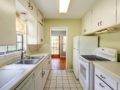 157-baltic-circle-davis-islands-cristan-fadal-kitchen-2