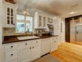 6-Cayuga-Davis-Islands-Cristan-Fadal-Chefs-Kitchen