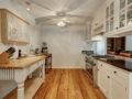 6-Cayuga-Davis-Islands-Cristan-Fadal-Fantastic-Kitchen