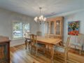 6-Cayuga-Davis-Islands-Cristan-Fadal-Formal-Dining-Room