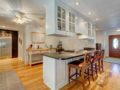 6-Cayuga-Davis-Islands-Cristan-Fadal-Open-Kitchen
